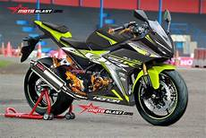 All New Cbr 150 Modif Jari Jari by Modifikasi Keren All New Cbr150r Terbaru