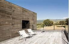 mattonelle terrazzo piastrelle per balconi piastrelle tipologie di