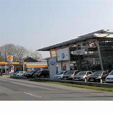 autohaus albers dörpen auto gebrauchtwagen d 246 rpen die besten deiner stadt