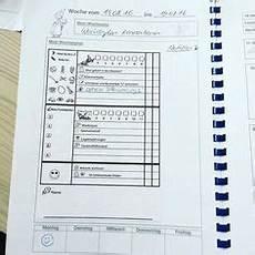 Malvorlagen Querformat Xls Vorlage 1 Excel Vorlage F 252 R Stundenplan Querformat Din