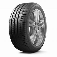 Michelin Pilot Sport 4 Tyres Michelin Hong Kong