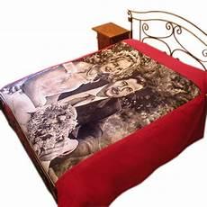 copriletto personalizzato lenzuola personalizzate