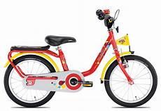 puky z 6 markenr 228 der zubeh 246 r g 252 nstig kaufen lucky bike