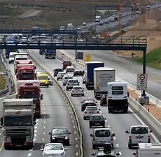Autobahn A3 Baustellen - a3 ausbau autobahnabschnitt bis 2019 dreispurig welt