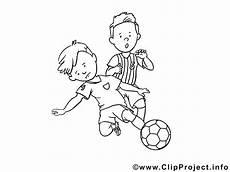 malvorlagen jungen kostenlos spielen jungs spielen fussball malvorlage kostenlose arbeitsbltter