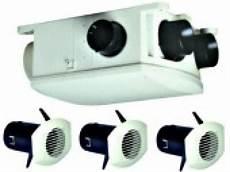 kit bahia compact micro watt accessoires ventilation et