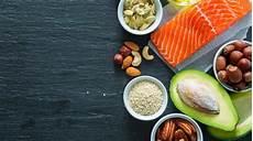 Contre Le Froid Et La Fatigue Ces 10 Aliments Vont Vous