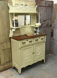 kitchen server furniture kitchen sideboard antique buffet breakfront ebay