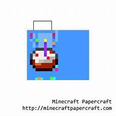 papercraft official xbox 360 birthday cape imagens