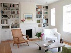 Grau Weißes Zimmer - farben leicht ausw 228 hlen tolle tipps f 252 r die schnelle