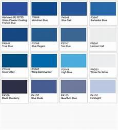 blue paint colors dulux 11 best images about dulux paint on pinterest