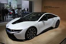 bmw i8 in will carry a supercar price tag