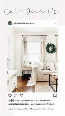 quiz thank you in 2020 living room inspiration farm house living room paint colors for