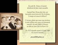 invitation 10 ans de mariage original texte anniversaire 10 ans de mariage humoristique existeo fr