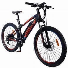 E Bike Mountainbike 27 5 Quot Signal S Shop Gonser