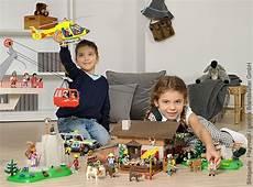 Ausmalbilder Playmobil Bergrettung Playmobil Thema Gro 223 E Bergwelt Kinderpilot De