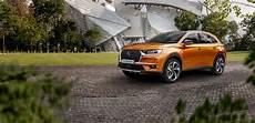der neue suv ds 7 crossback ds automobiles deutschland