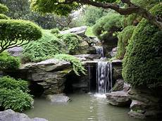 symposium tour will feature historic japanese gardens in new york moments of ma