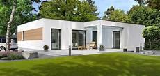 Kleinen Bungalow Bauen - bungalow bauen f 252 r die zukunft aber heute schon