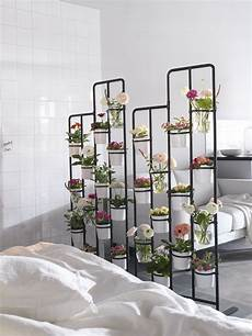 Ikea Socker Plant Stand Flowers And Garden In 2019