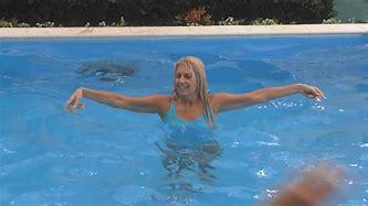 Andrea Zenga
