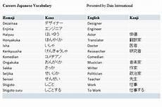 basic japanese worksheets 19463 daiu international free printable japanese worksheets learn japanese vocabulary worksheets