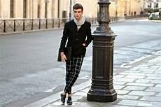 mode vintage homme style vintage homme