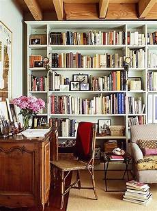 home office library furniture discover 6 ideas for creating a petite home office cozy