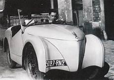 1941 1942 Antem Carrossier Neuilly Sur Seinr