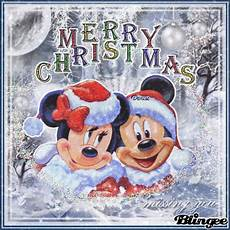 167 merry christmas 167 disney 167 picture 127329517 blingee com