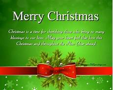 merry christmas wishes images 365greetings com
