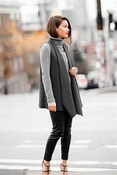 Die 25 Besten Lederhose Damen Schwarz Ideen Auf