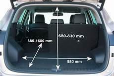 Adac Auto Test Hyundai Tucson 2 0 Crdi Premium Allrad
