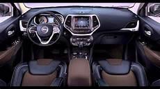 2019 jeep interior 2016 jeep grand interior