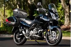 Suzuki Dl1000 V Strom 1000 Adventure Specs 2011 2012