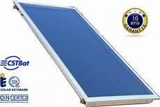 prix capteur solaire thermique kit chauffe eau solaire individuel 300 litres