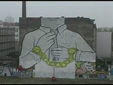 In Berlin November 2008