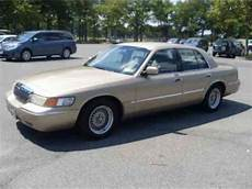 hayes auto repair manual 2000 mercury grand marquis seat position control mercury grand marquis ls 2000 for sale is a marquie in fine shape oil