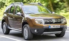 Dacia Sandero Jahreswagen Kaufen Le Specialiste De Dacia