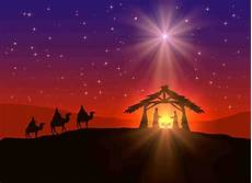 christmas manger wallpapers wallpaper cave