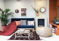 30s magazine how to use the colour trends 2019