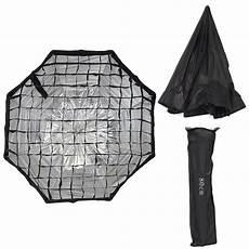 80cm Inch Octagonal Flash Honeycomb Grid 80cm 31 5 inch octagonal flash honeycomb grid umbrella