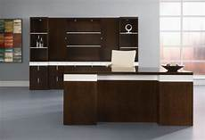 best home office furniture brands ofs brands creating innovative furniture service