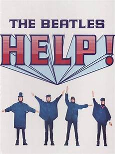 beatles help dvd a masterclass in 60s furniture the set design of the beatles help prompted by new eight