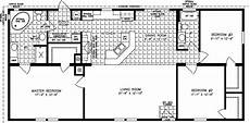 trailer house floor plans luxury floor plans for mobile homes new home plans design