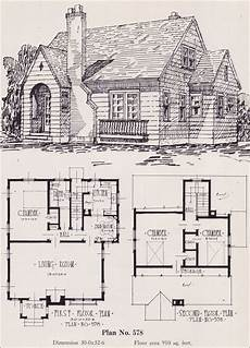 english tudor cottage house plans english cottage style house plans english tudor style