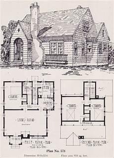 english tudor cottage house plans english cottage style house plans english tudor style