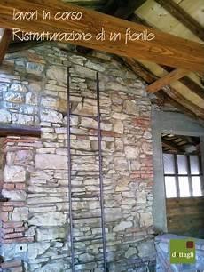 ristrutturazione fienile ristrutturazione di un fienile di arredamento e