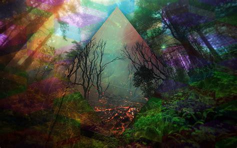 Mysteryland Aftermovie