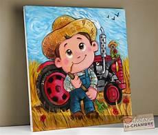 tableau pour enfant tableau pour enfant vente tableaux deco chambre garcon et